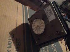 ice maker wiring harness ebay
