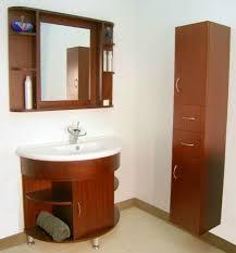 bathroom cabinet design ideas cabinet designs for bathrooms mojmalnews
