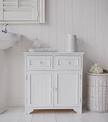 White Tongue And Groove Bathroom Furniture Index Of Bathroom Images