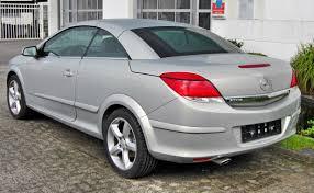 opel astra 2005 coupe opel astra h file opel astra h gtc front opel astra h motoburg