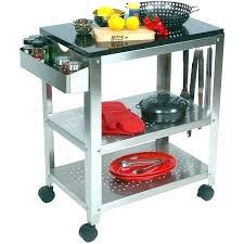 outdoor kitchen carts and islands outdoor island cart outdoor kitchen carts and islands outdoor