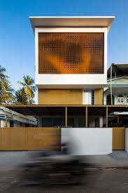 605 best house exteriors images on pinterest architecture