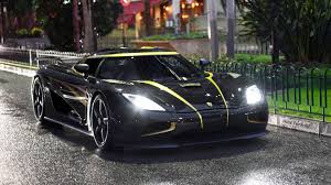koenigsegg ccxr trevita supercar interior top 15 luxury cars that only billionaires can afford page 2 of