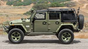 matte olive jeep wrangler rugged jeep roselawnlutheran