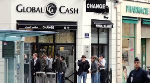 bureau de change gare de tours bureaux de change à cannes changement de devise