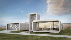 3d printing is the construction sector catching up gulf business