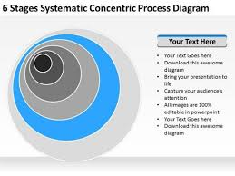 sample business continuity plan contents 7 tk003 disaster