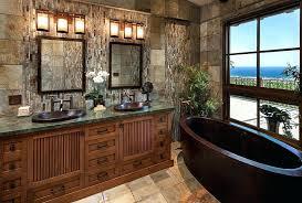 Bathroom Design Tool Free Bathroom Design Tool Amusing Bathroom Design Tool Version