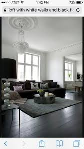 living spaces black friday favorite things friday black curtains black accent walls and camels