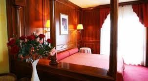 hotel relais du foyer hotel relais du foyer chatillon aoste r礬servez maintenant