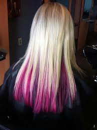 what are underneath layer in haircust best 25 under hair dye ideas on pinterest under hair color