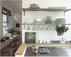 kitchens without cabinets ink wit drool list kitchens without cabinets