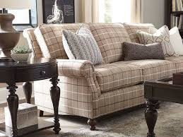 Round Living Room Chairs - 139 best living room furniture images on pinterest living room