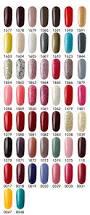 lily angel nail polish nails gel uv gel polish colors for gel nail
