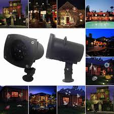 halloween light bulbs online get cheap halloween light bulbs aliexpress com alibaba group