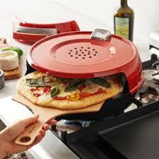 pizzacraft stovetop pizza oven pizzacraft pizzeria pronto stovetop pizza oven reynro corporation