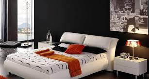 Bedroom Ideas Grey And Orange Bedding Set Master Bedroom Before And After Wonderful Orange