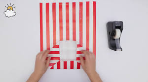 where to find wrapping paper how to turn wrapping paper into a gift bag diy