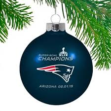 decorate your home with new patriots bowl xlix home