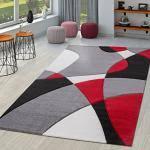 tappeto moderno rosso tappeto moderno rosso tappeti moderni su shopalike it
