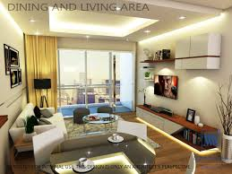 1 bedroom condo for sale at bgc bonifacio fort global city taguig
