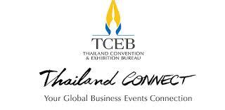 images de bureau business highlights convention exhibition bureau
