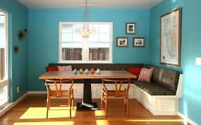 corner bench dining room table banquette bench seating dining enjoyable dining room corner bench