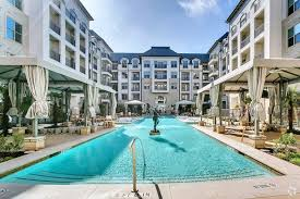 2 bedroom apartments in plano tx apartments for rent in plano tx apartments com