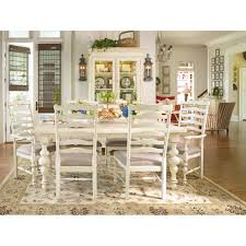 Wayfair Dining Table by Paula Deen Home Paulas Extendable Dining Table Reviews Wayfair