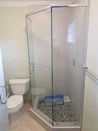Just Shower Doors Shower Doors Gomez All Glass