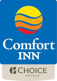 St George Comfort Inn Comfort Inn Brantford On Brantford Canada