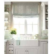 Kitchen Window Curtains Curtain For Kitchen Window Kitchen Cintascorner Curtains For