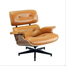 best reproduction eames lounge chair lounge chairs replica eames