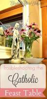 426 best catholic prayers images on pinterest prayer journals