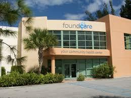 west palm beach fl free dental care and dental clinics and