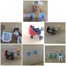 playmobil 53736f83 jpg