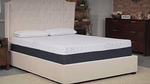 Sleep Science Adjustable Bed Sleep Science Adjustable Bed Costco Home Beds Decoration