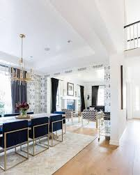 Big Dining Room 1931 Best Dining Rooms To Dine In Images On Pinterest Dining