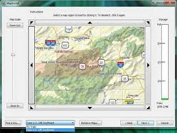 garmin middle east map update loading maps to garmin devices gps tracklog