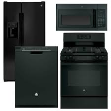 ge kitchen appliance packages package 24 ge appliance package 4 piece appliance package with