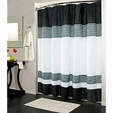 Clear Vinyl Shower Curtains Designs Clear Vinyl Shower Curtains Designs With 64 Best Bath Shower