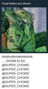 Em Meme - casal hetero em shows the purple sock kkkkkkkkkkkkkkkkkkkk sigam