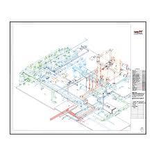 printing u0026 graphics reprographics and color u0026 b w repro products