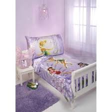 Frozen Crib Bedding Tinkerbell Crib Bedding Set
