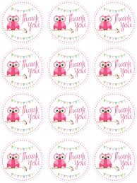 105 best diy owl printabes free printables party ideas recipes