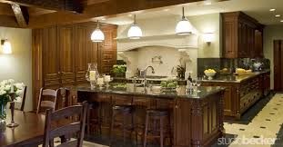 kitchen collection store locations top 28 kitchen collection store locations home store directory