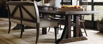 furniture store central oregon paul schatz