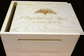 diy wedding card box wooden wine boxes wine crates wedding ideas with wine boxes and