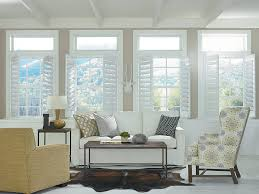 Shutters Vs Curtains Products Blinds Made Ez Window Blinds Shades Shutters Salt