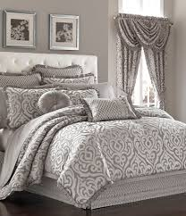 Purple And Zebra Room by Bedding U0026 Bedding Collections Dillards